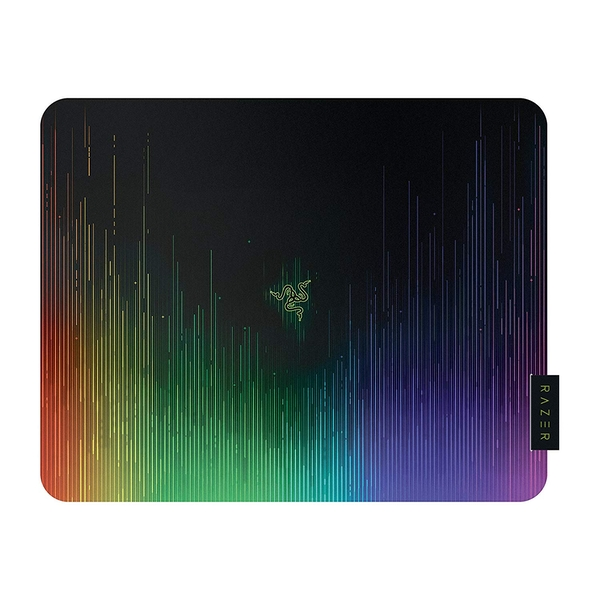 Razer Sphex V2 Regular Multicolor Gaming mouse pad