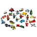 Lego City Advent Calendar 2020 (60268) - Image 2