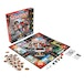 Disney The Incredibles Monopoly Junior Board Game - Image 2