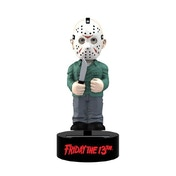 Neca Friday 13th Body Knocker Jason