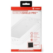 Snakebyte Screen Shield Pro Nintendo Switch Accessory