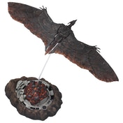 Rodan (Godzilla King of Monsters) Neca Action Figure 18cm