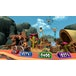 Carnival Games Xbox One Game - Image 2