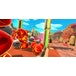 Slime Rancher Xbox One Game - Image 2