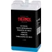 Thermos Ice Pack 2 x 400g - Image 2