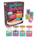 Gamewright Go Nuts for Donuts Game - Image 3