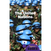 The United Nations : A Beginner's Guide