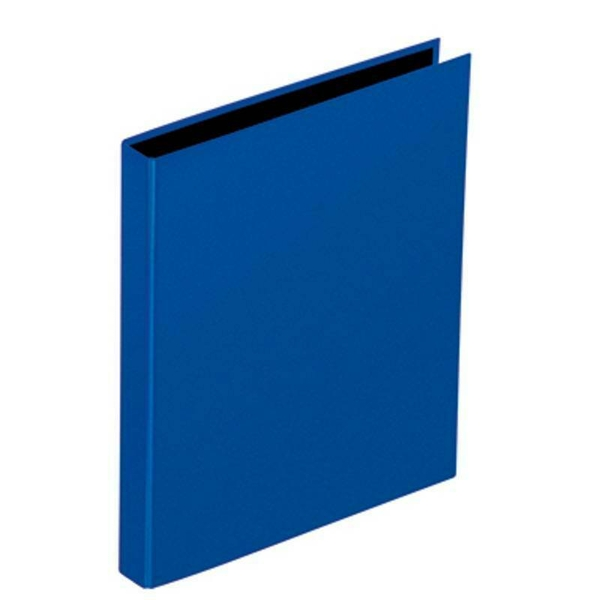 Ring Binder A4 (Blue)