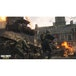 Ex-Display Call Of Duty WWII Xbox One Game Used - Like New - Image 4