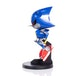 Sonic The Hedgehog BOOM8 Series PVC Figure Vol. 07 Metal Sonic 11 cm - Image 2