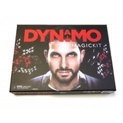 Ex-Display Dynamo MagicKit Used - Like New