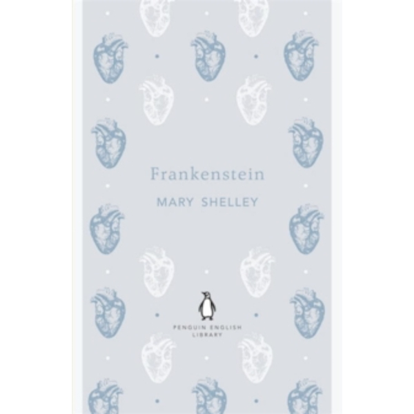 Frankenstein by Mary Shelley (Paperback, 2012)