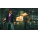Saints Row The Third The Full Package Nintendo Switch Game - Image 3