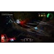 Galak-Z The Void & Skulls of the Shogun Bone a Fide Edition Platinum Pack PS4 Game - Image 3