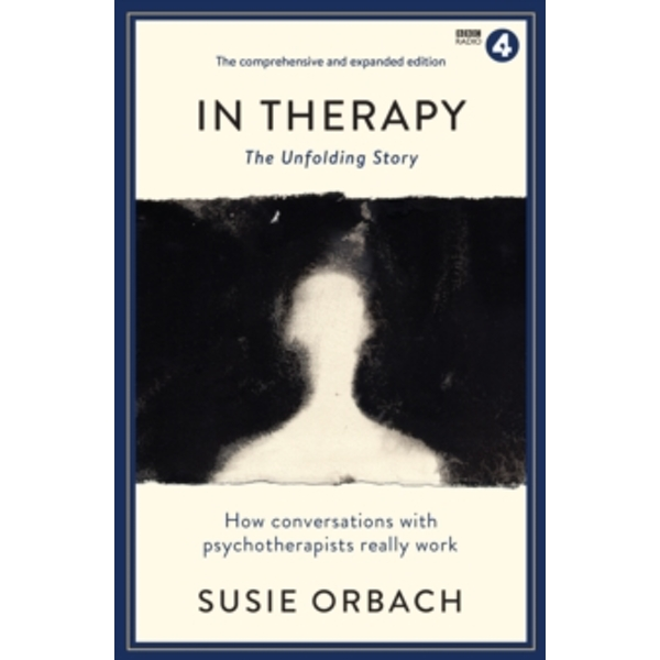 In Therapy : The Unfolding Story