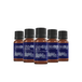 Mystic Moments Spice Essential Oils Gift Starter Pack - Image 2