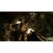 Aliens vs Predator (AVP) Game PC - Image 3