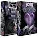 Bicycle Anne Stokes Dark Hearts Deck Playing Cards - Image 2