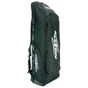 Mazon Tour Combo Stick Bag Black