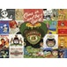 Gibsons Vintage Marmite Jigsaw Puzzle - 1000 Pieces - Image 2