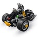 LEGO Super Heroes Attack - Batman and Talon Fighters (76110) - Image 2