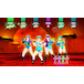 Just Dance 2020 PS4 Game - Image 5