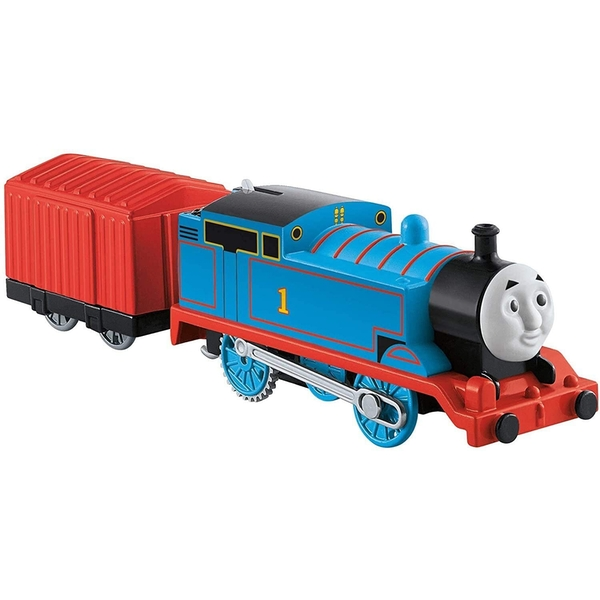 Trackmaster Motorised Engine Thomas