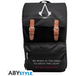 Assassin's Creed - XXl Creed Backpack - Image 2