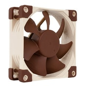 Noctua NF-A8 ULN Fan 80mm