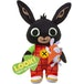 Light Up Talking Bing 36cm Soft Toy with Hoppity - Image 2