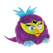 Furby Party Rockers Fussby