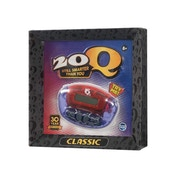20Q - Electronic Question Game