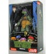 Donatello (Teenage Mutant Ninja Turtles 1990) Neca Action Figure - Image 3
