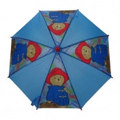 Paddington Bear Umbrella