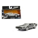Dom's Ice Charger (Fast & Furious 8) Jada Diecast Model 1:32 - Image 3