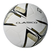 Precision Clasico Match Football