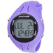 Swimovate Poolmate 2 Watch - Purple - Image 2