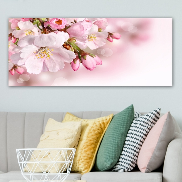 YTY675792_50120 Multicolor Decorative Canvas Painting