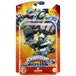Crusher (Skylanders Giants) Earth Character Figure (Ex-Display) Used - Like New - Image 2