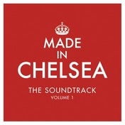 Made In Chelsea Soundtrack CD