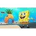 Spongebob SquarePants Battle for Bikini Bottom Rehydrated PS4 Game - Image 5