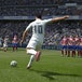 FIFA 17 Xbox One Game - Image 2