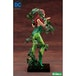 Poison Ivy Mad Lovers (DC Comics) ArtFX+ Statue by Kotobukiya - Image 4