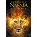 The Chronicles of Narnia - Image 2