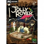 Jolly Rover Game PC