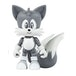 Classic Sonic - 3 Inch Single Figure Pack - Tails - Image 2