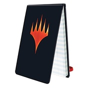 Ultra Pro Planeswalker Life Pad for Magic: The Gathering