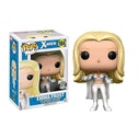 Emma Frost (X-Men) Funko Pop! Vinyl Figure #184