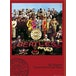 The Beatles Sgt Pepper Maxi Poster - Image 2