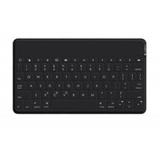 Logitech Keys To Go Ultra Portable Keyboard for Apple